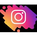 instagram toolate escape game bayonne