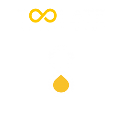 logotoolate